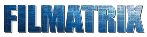 Filmatrix logo
