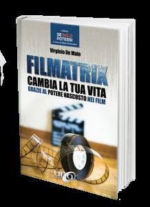 acquista-libro