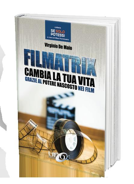 cover-filmatrix