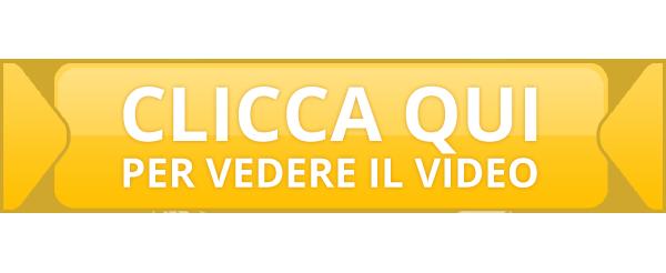 guarda-video