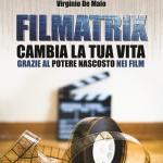 copertina-filmatrix