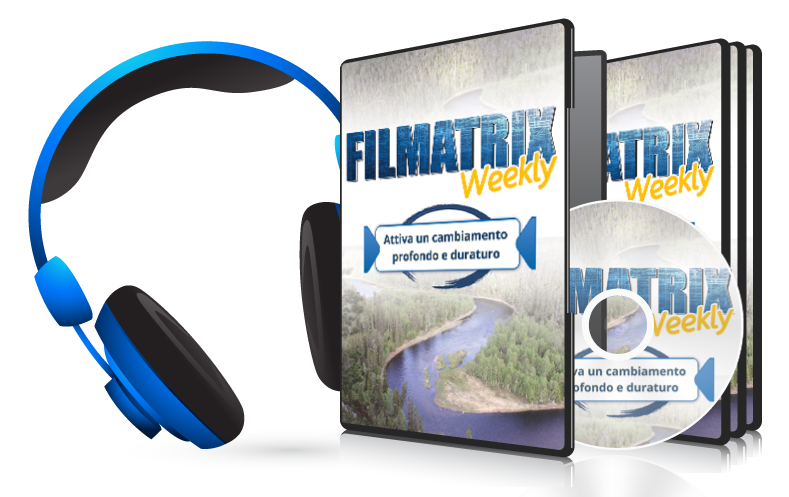 filmatrix-weekly-membership