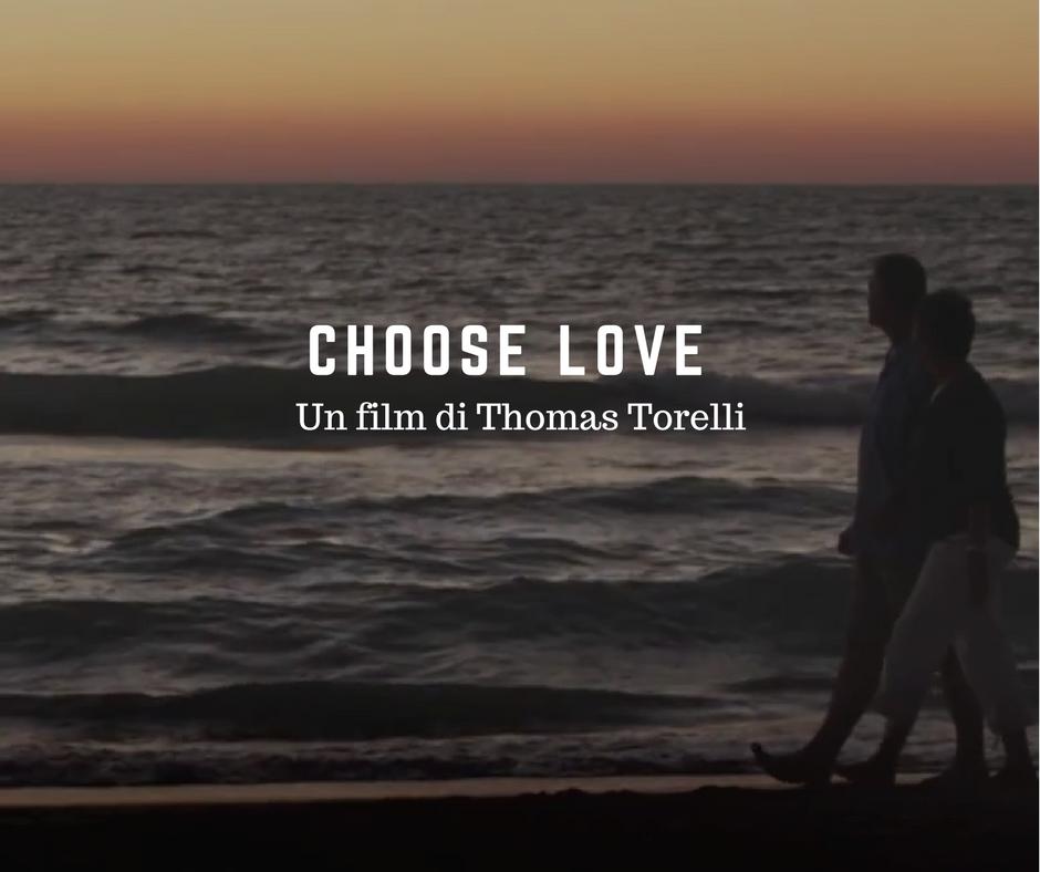 film amore torelli filmatrix