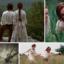 Guardi il film Tuck Everlasting e il tempo non esiste più (meditazione in omaggio)
