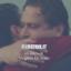 """Il segreto per scoprire il proprio destino ci arriva dal film """" A casa con Jeff"""""""
