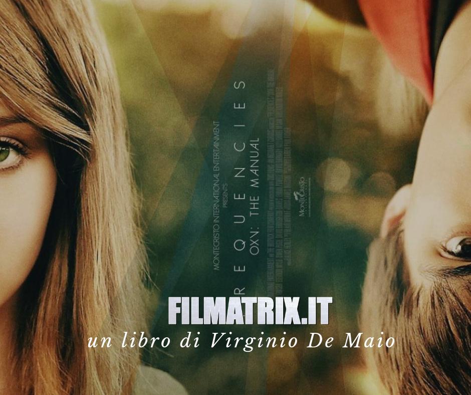 film frequencies filmatrix