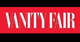 vanityfair